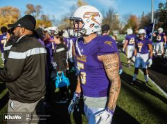 20161105-laurier-mfoot-vs-mcmaster_-524