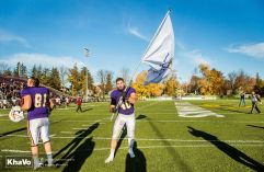 20161105-laurier-mfoot-vs-mcmaster_-535