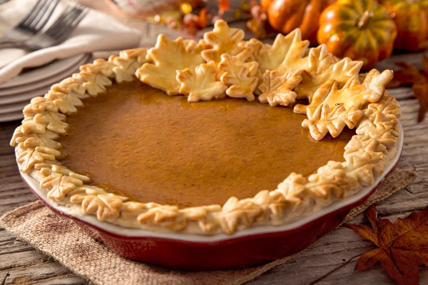Thanksgiving-Pumpkin-Pie-000071655445_Small
