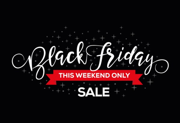 Black Friday Career Coaching With Lfr Laurie Ruettimann