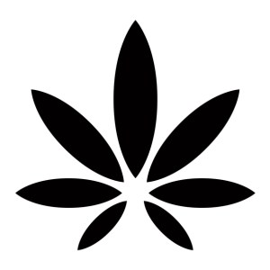 marijuana HR cannabis