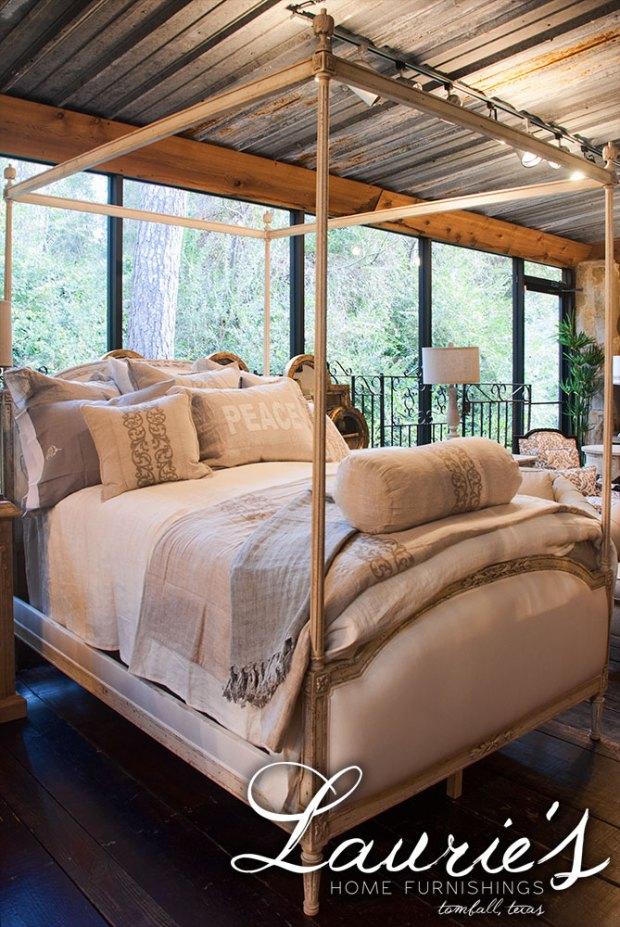 bedding-event2