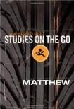 SOTG- Matthew