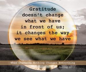 whenchanging_gratitude1