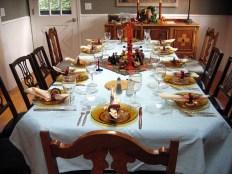 thansgiving-table
