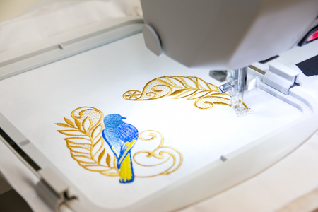 Lauries Giant List Of Sites That Sell Embroidery Designs