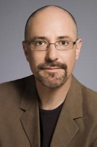 Arthur A. Levine