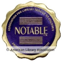 Notables Seal