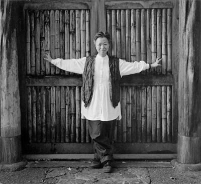 Hagiwara Hiroko