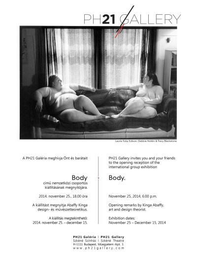 body_invitation_small1