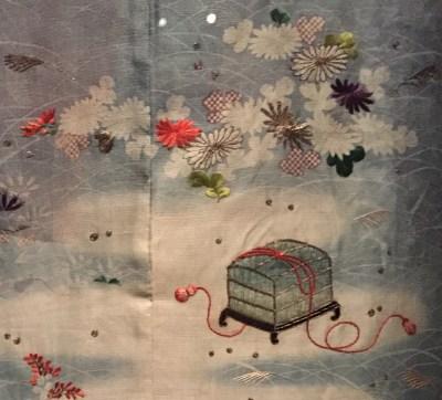 cloud kimono detail_0083