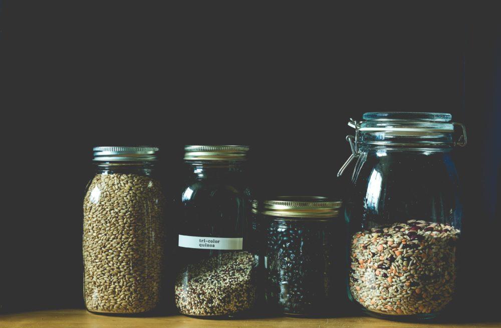 Setting the record straight on quinoa