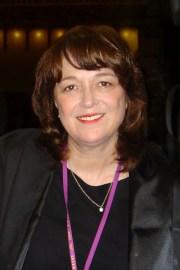 11_Linda Buck