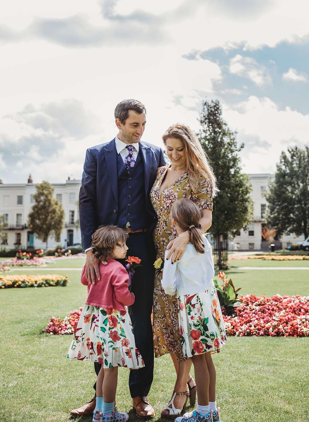 family-photographer-gloucestershire-laurine
