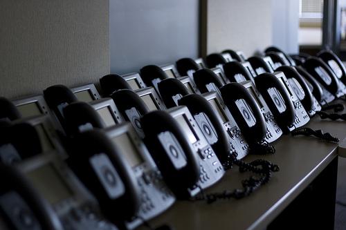 empty-phones