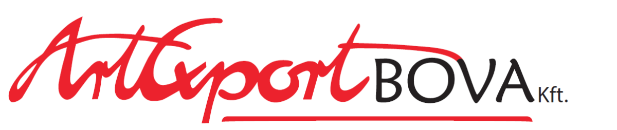 Art Export Bova Kft logo