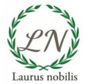 ローラスノビリス