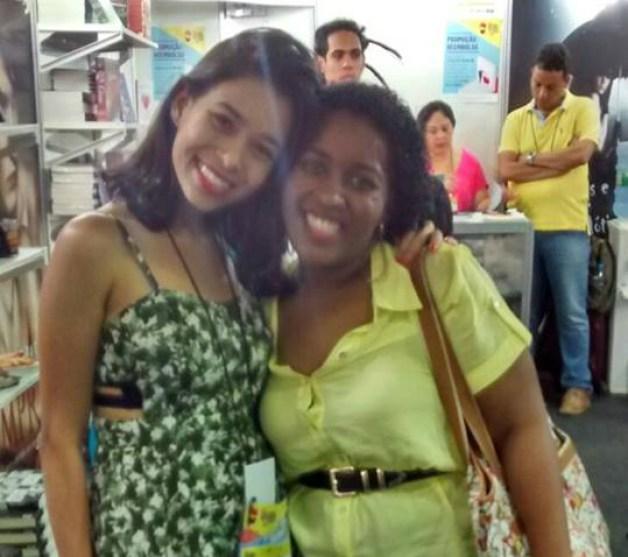 Layane Almeida2