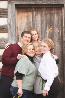 FamilyPhotography15
