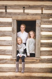 FamilyPhotography16