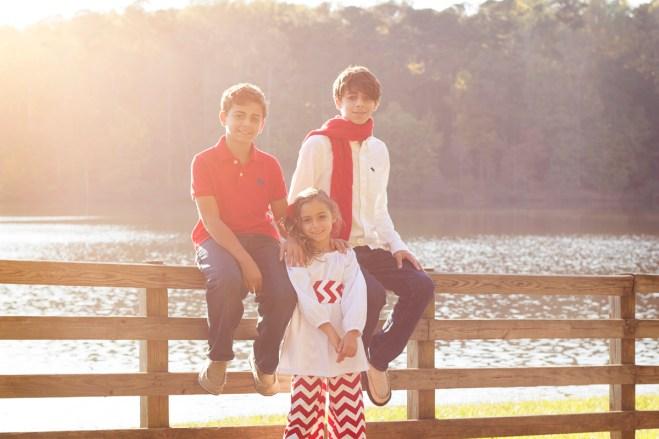 FamilyPhotography32
