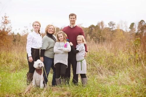 FamilyPhotography35