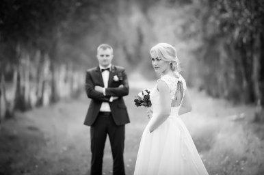 vestuviu-fotografas-laurynas-16