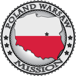 poland-warsaw-lds-mission-flag-cutout-map-copy
