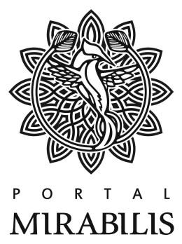 logo_portal_mirabilis_pb