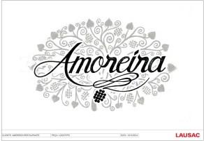 estudo_logo_amoreira_02-1