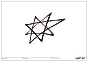 estudo_logo_estrela_agosto_2015_03-6