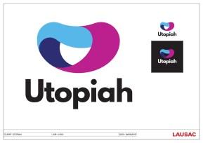estudo cores logo utopiah 09