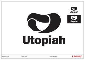 estudo logo utopiah 04