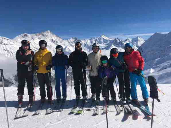 art-2020-Actifsweek-end-ski-02