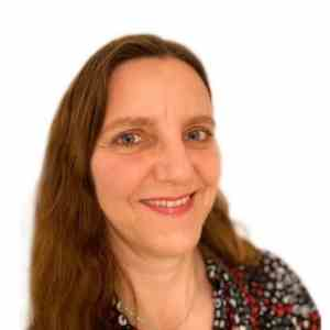 Véronique Ramel