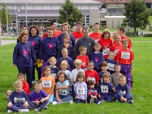 2001 – Concours de Cheseaux (2 juin)