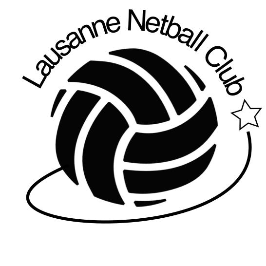 Lausanne Netball