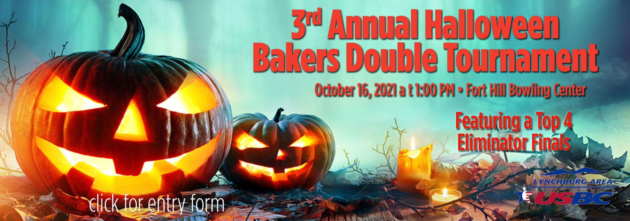 HalloweenBakersWebsite