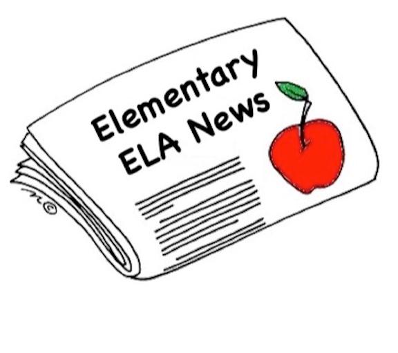Local District West / Elementary ELA