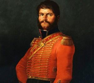 Juan Martín Díez - El Empecinado