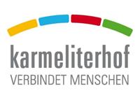 karmeliterhof_netz