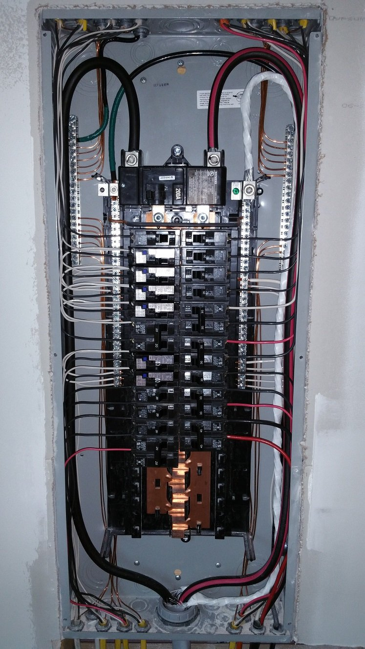 medium resolution of 200 amp breaker wiring wiring diagram expert 200 amp breaker aluminum wire 200 amp breaker wiring