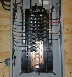 lauterborn electric lauterborn electric [ 1494 x 2656 Pixel ]