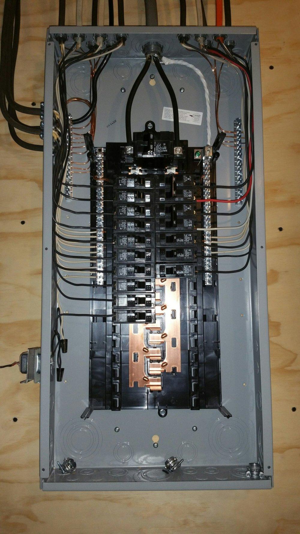 medium resolution of lauterborn electric lauterborn electric