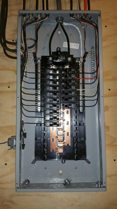 small resolution of lauterborn electric lauterborn electric