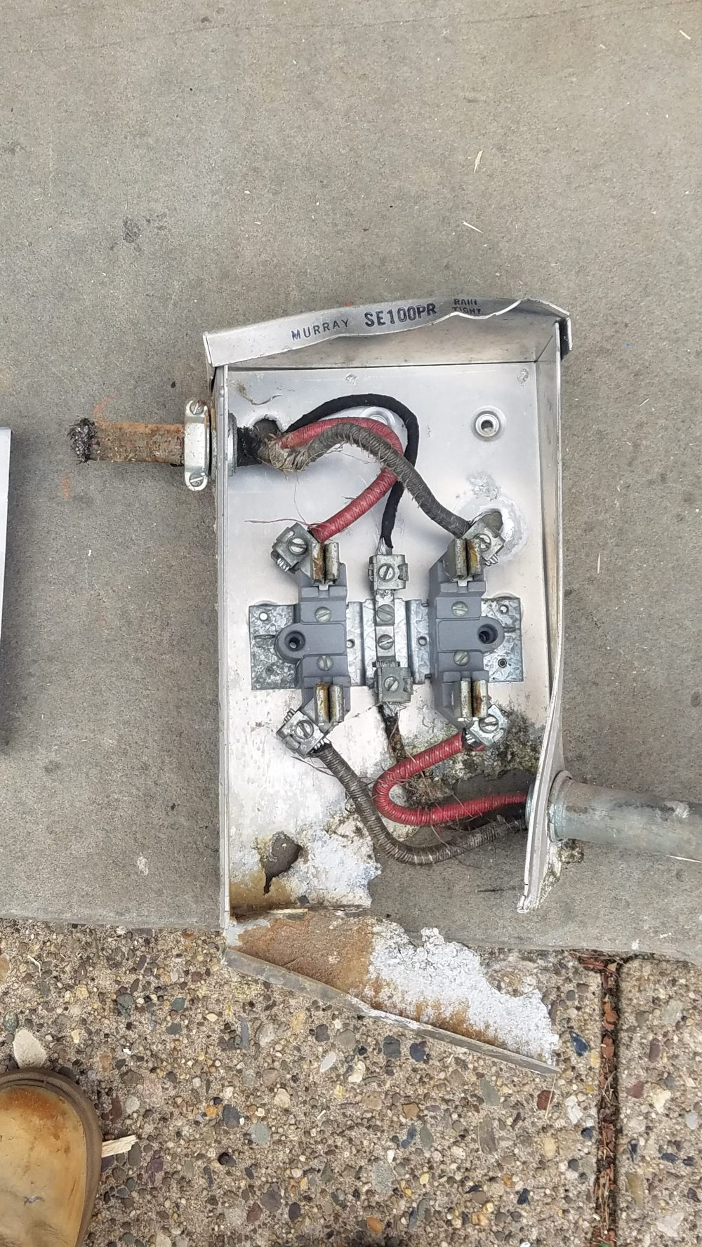 medium resolution of electrical wiring in the home light switch philadelphia electrician electrical wiring in the home light switch philadelphia electrician