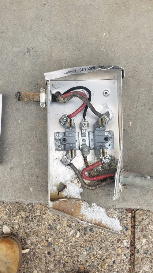 small resolution of electrical wiring in the home light switch philadelphia electrician electrical wiring in the home light switch philadelphia electrician