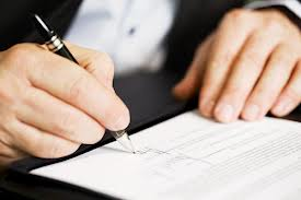 Physician Recruitment Agreements