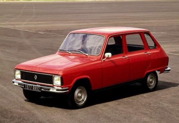 https://i0.wp.com/lautomobileancienne.com/wp-content/uploads/2015/10/Renault-6-1.jpg?resize=600%2C413