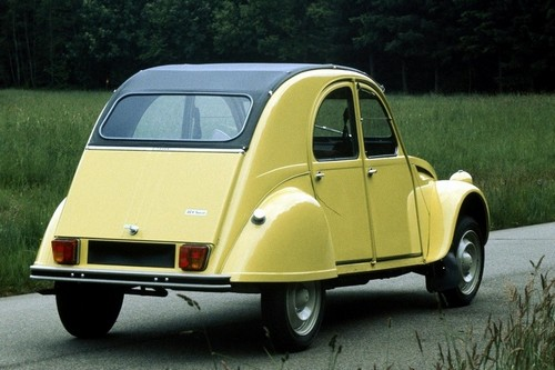 2CV-Special-jaune-cedrat-6.jpg